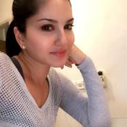 sandraf186580's profile photo