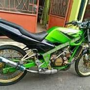 untungt944173's profile photo
