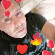 vittoriol357153's profile photo