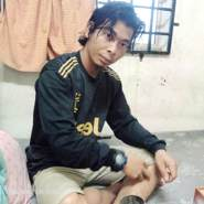 ramlia382289's profile photo