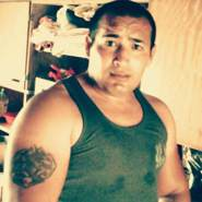 balogl260474's profile photo