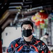 tanaponw797463's profile photo