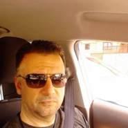 andre146279's profile photo