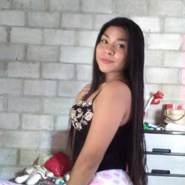 cinial's profile photo