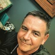 garrensmith's profile photo