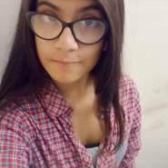 alisa409836's profile photo