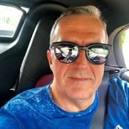 johnmark23788's profile photo