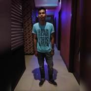 hagg772's profile photo