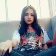 laurah764130's profile photo