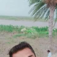 sardarl966351's profile photo