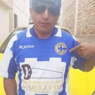 cantaritos's profile photo