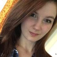 ellie509059's profile photo