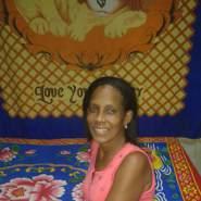 userbx682823's profile photo