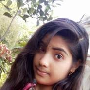 nanap664598's profile photo