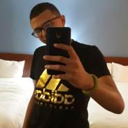jay5251's profile photo