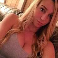 sheleyl's profile photo