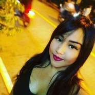 mariaisabelr95656's profile photo