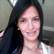 mariajosecardenas's profile photo