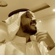 basil18080's profile photo