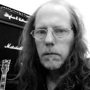 michaels16539's profile photo