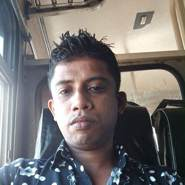 nilanh542882's profile photo