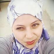 khouloud169953's profile photo