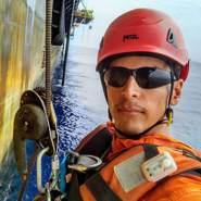 derick_27's profile photo