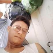 oanhn396139's profile photo