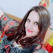 vane732's profile photo
