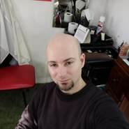 diegos1847's profile photo