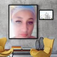 mercedez879980's profile photo