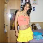 diakad648712's profile photo