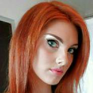 liza514884's profile photo