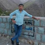 mehdin278889's profile photo