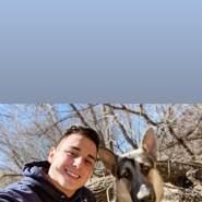 bennett5932's profile photo