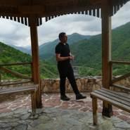 vladimirc260148's profile photo