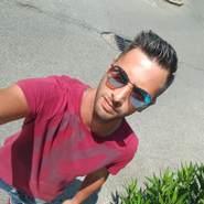 danielr813309's profile photo