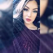 leemerissa's profile photo