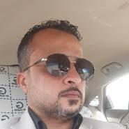 user_dogqz540's profile photo