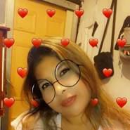 yubiris118's profile photo