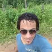 helior227920's profile photo