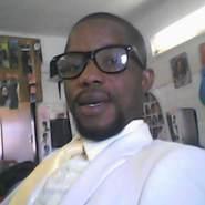 fredk10's profile photo