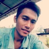 daniali447035's profile photo