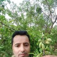 farzan834157's profile photo