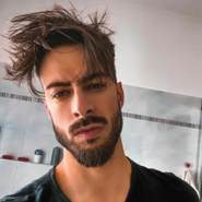 loganstephen's profile photo