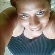 marielysa129647's profile photo