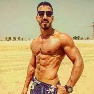 mahmouda1201's profile photo