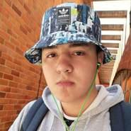 alejandros501986's profile photo