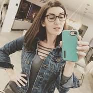 uservjuy43650's profile photo