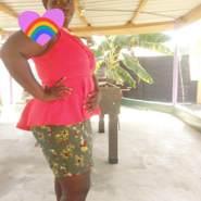 matildae735622's profile photo